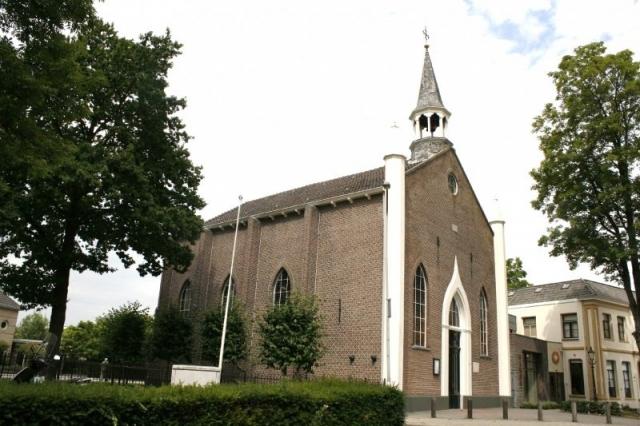 800px-11308_Druten_PKN._Hervormd_Immanuelkerk_1860_Kattenburg_59_Gld._opname_12-08-2010_foto._André_van_Dijk_Veenendaal_(2)