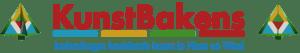logo-kunstbakens